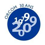 logo-orcom-30-ans1