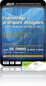 conference-espionnage-pratique-deloyale-cci-jce-orleans