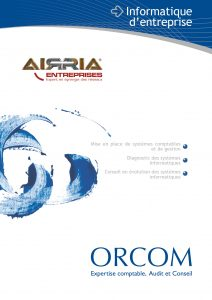 documentation-airria