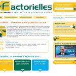 site-factorielles