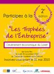 2eme-trophees-entreprises-loiret