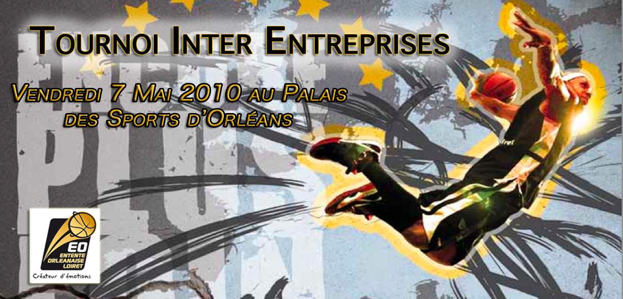 tournoi-partenaires-eo45