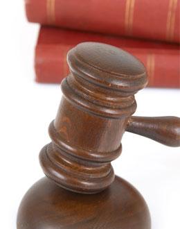 forme-juridique