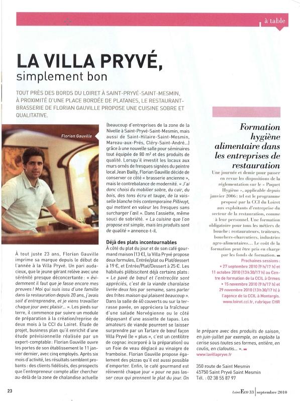 article-florian-gauville-la-villa-pryve