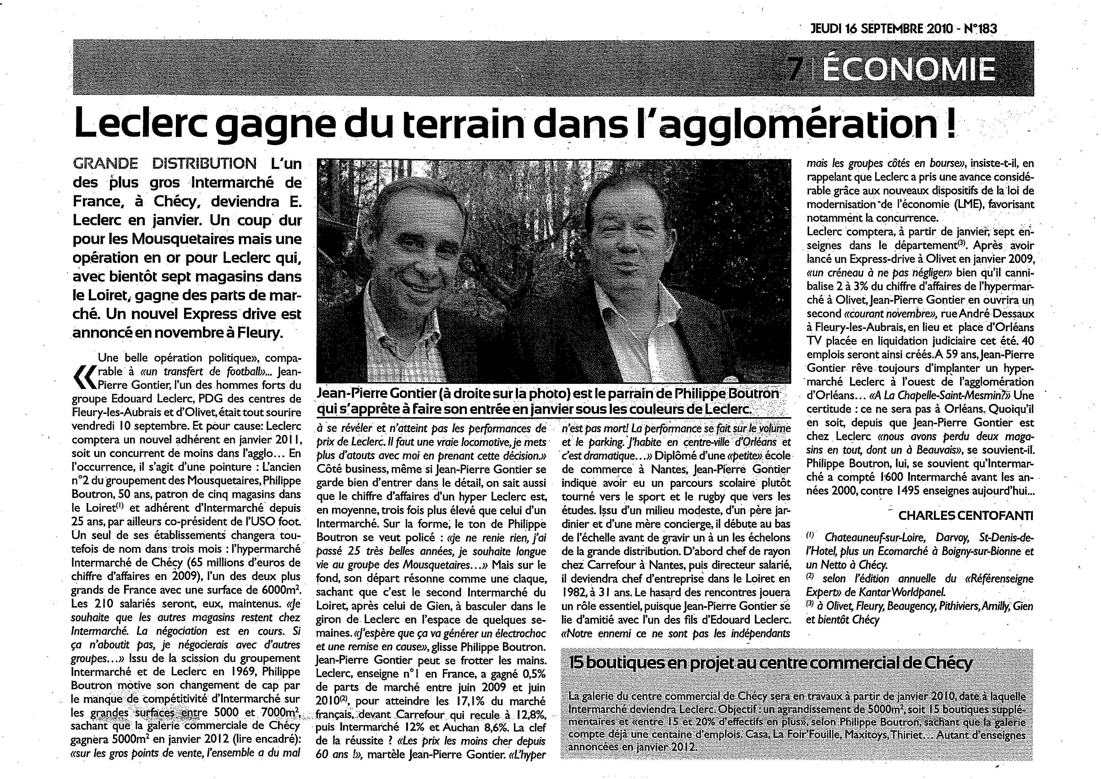 article-eleclerc