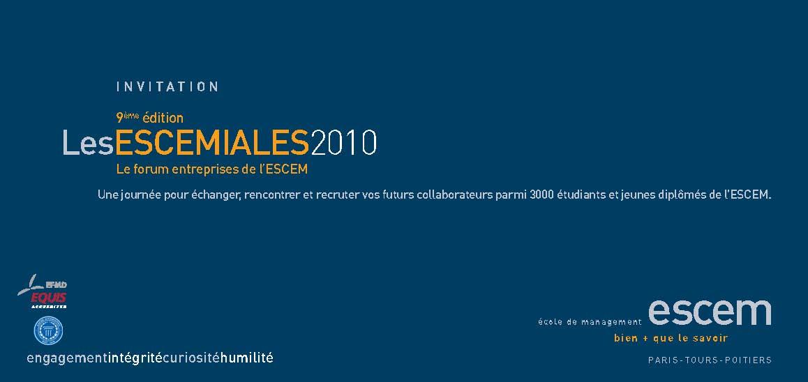 invit_escemiales_2010_page_1
