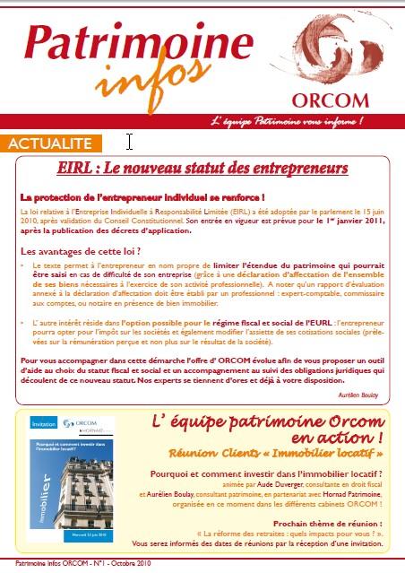 patrimoine-infos-orcom