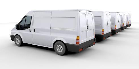 vehicule-utilitaire