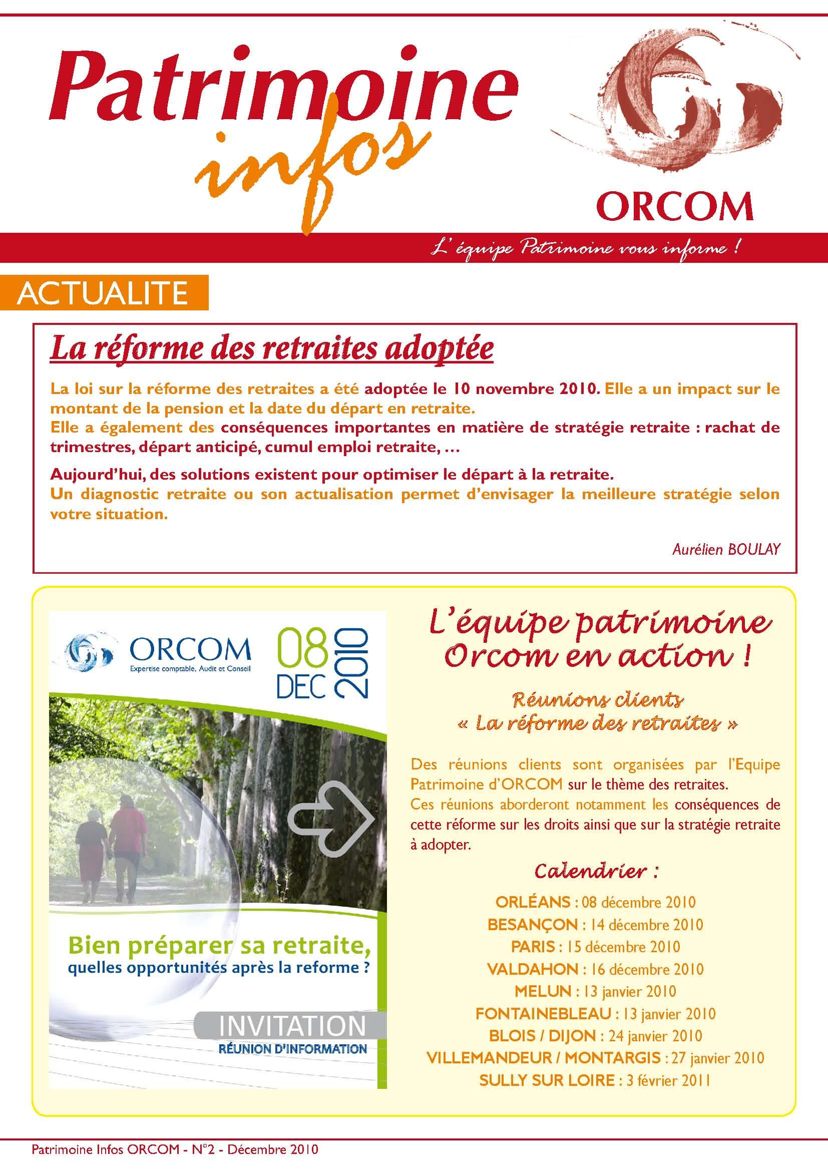 orcom-patrimoine-infos-n2-dec2010