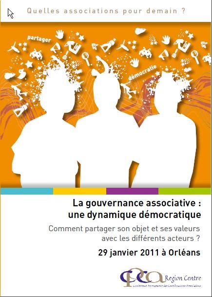 invitation-conf-debat-asso-290111
