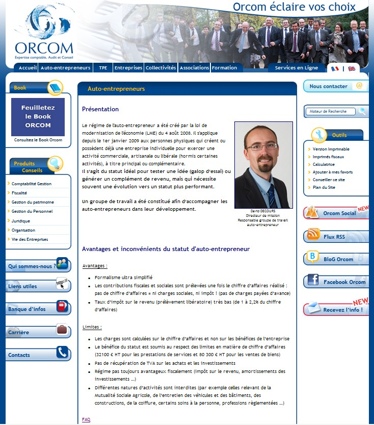 page-ae-orcom