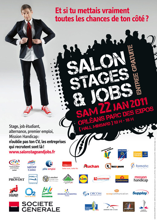 salon-stages-jobs