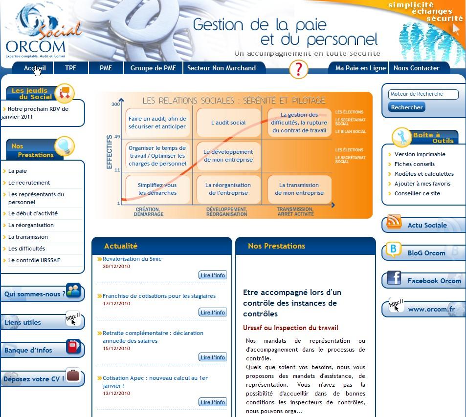 site-orcom-social