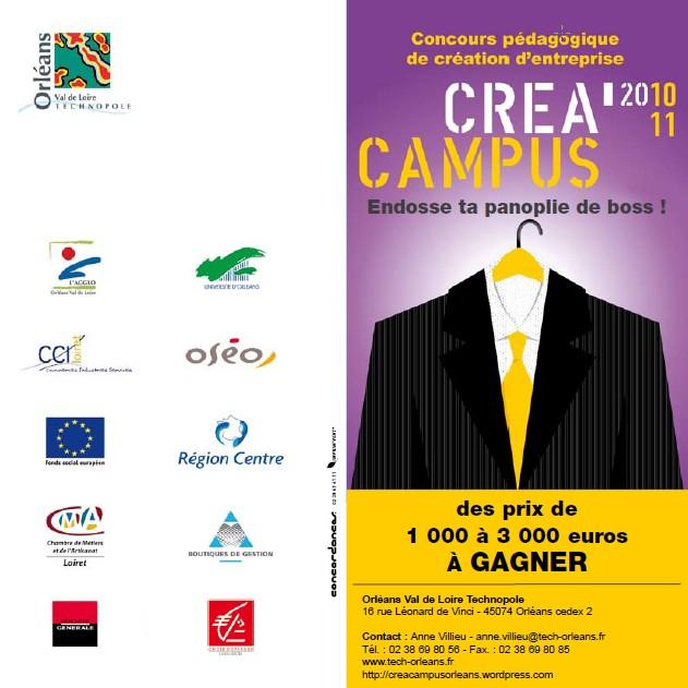 crea-campus