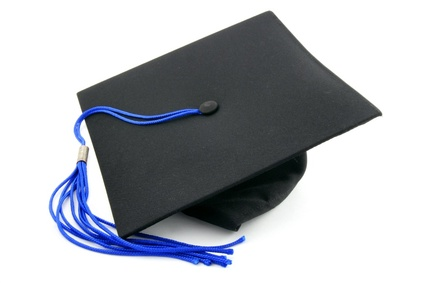 ceremonie-remise-diplome-iae-2012