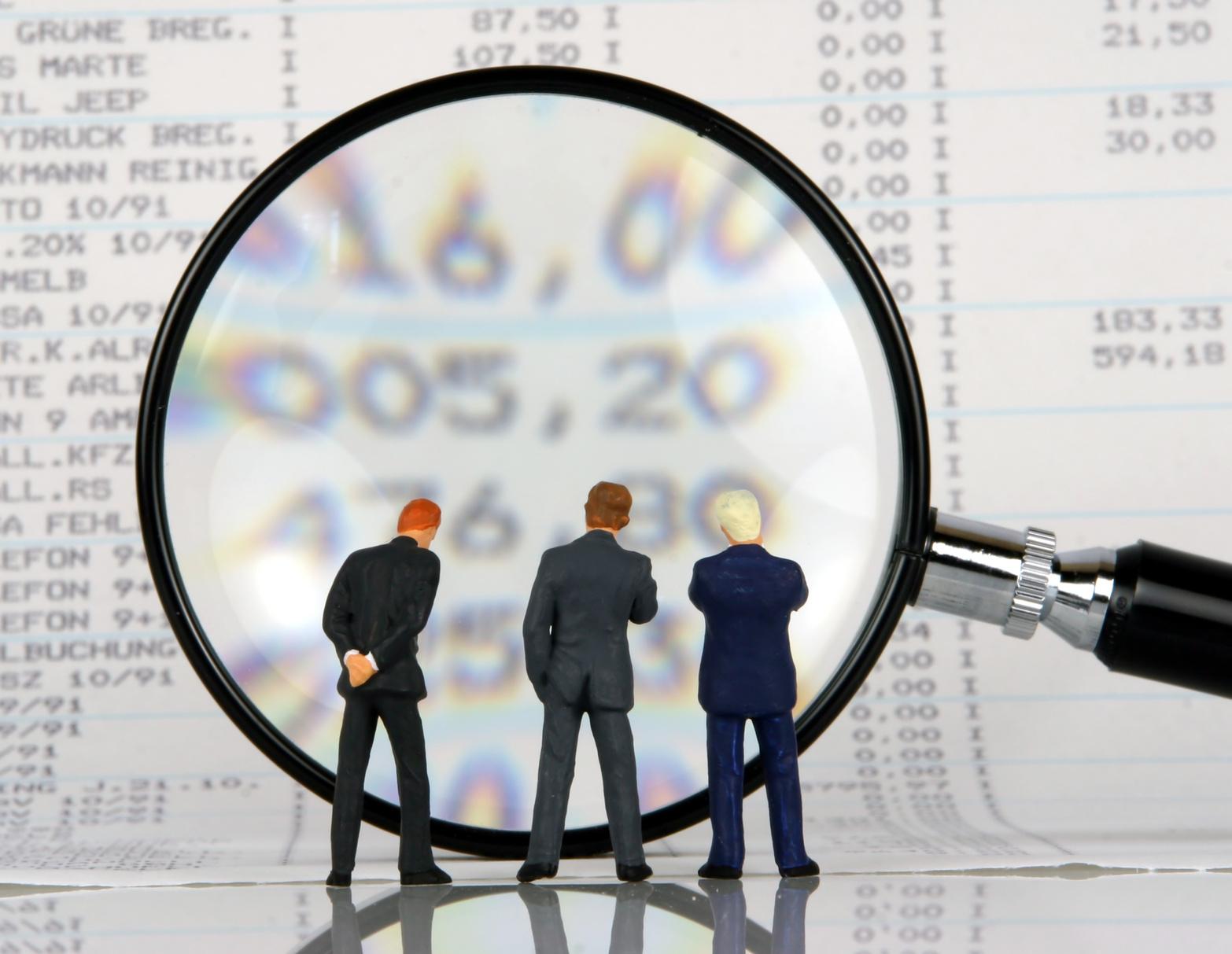liquidation-droits-retraite