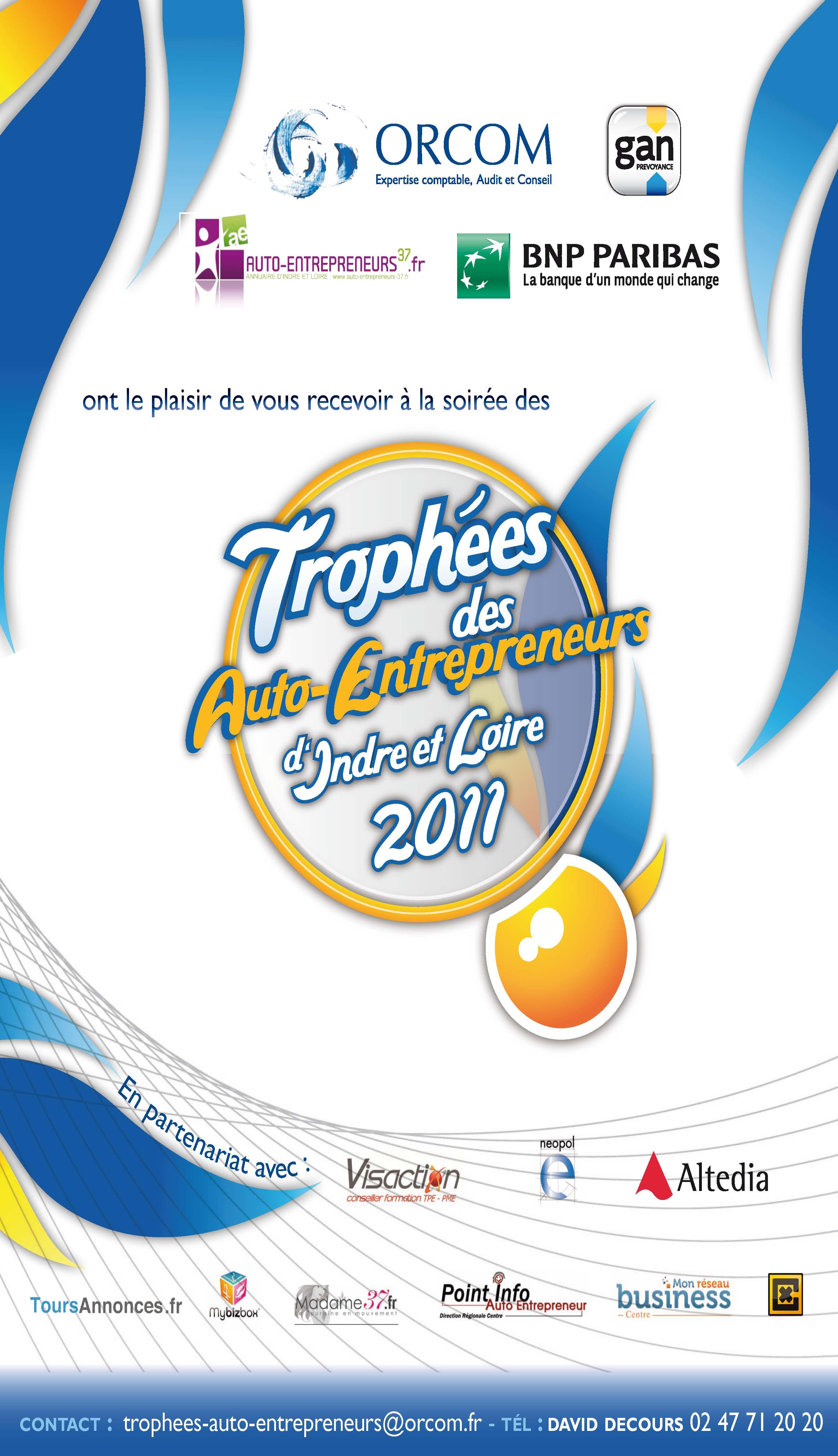 soiree-trophees-ae-37