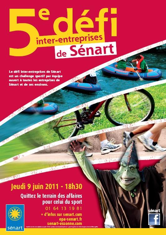 defi-senart-2011