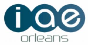 iae-orleans