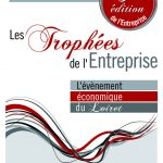 affichette-trophees-3e-edition