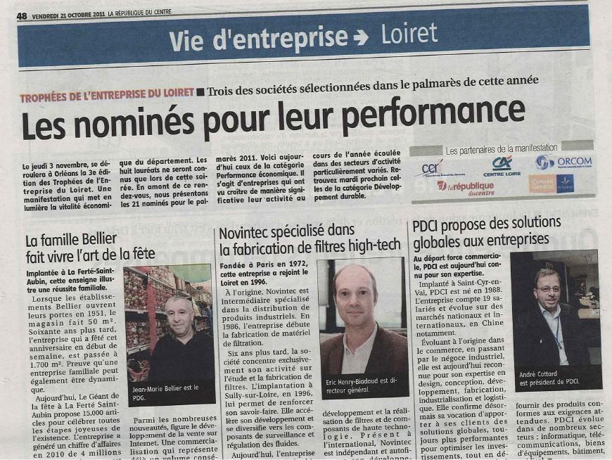 article-la-rep-trophees-entreprise-du-loiret-211011