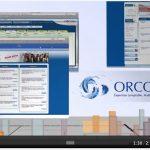 video-orcom-2011