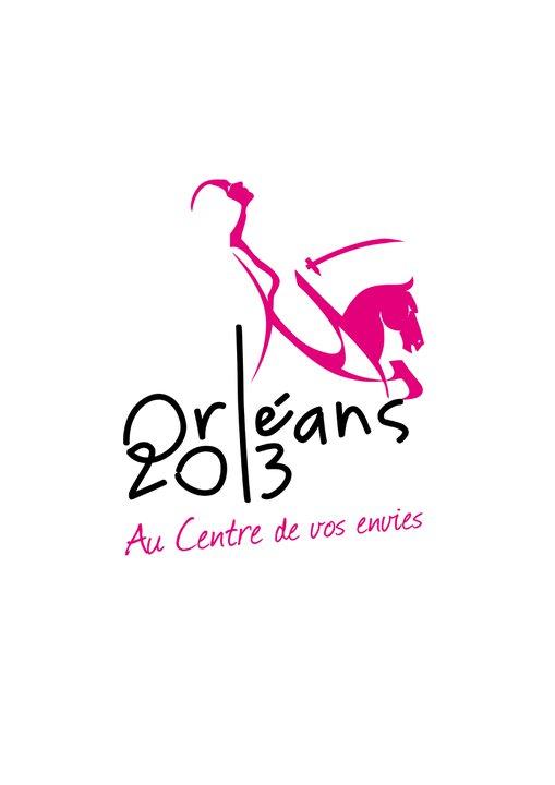 ORLEANS-2013