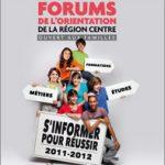 forum-orientation