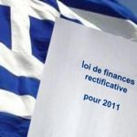 grece_lfr