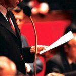 loi-finances-rectificative-2011