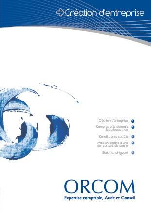 creation-orcom