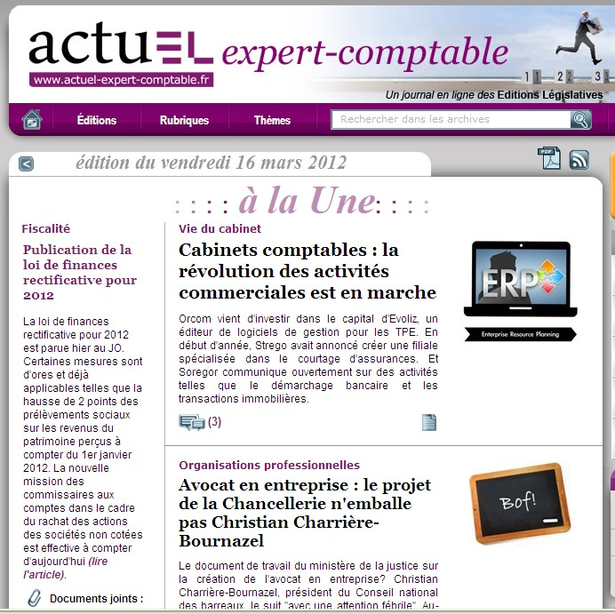 actuel-expert-comptable-orcom
