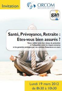 invitation-orocm-gan-prévoyance