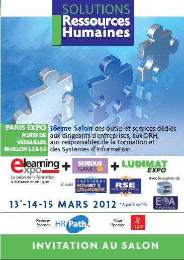 invitation-salon-srh-2012