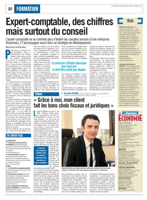 article-le-parisien-economie-vdo-020412