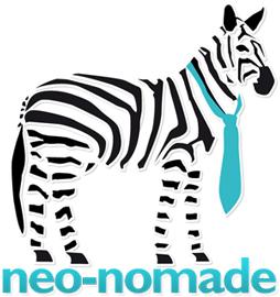 logo_neo-nomade