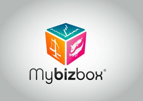 mybizbox-trophées des auto-entrepreneurs ORCOM