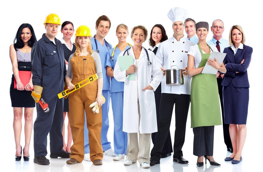 travailleurs-non-salaries