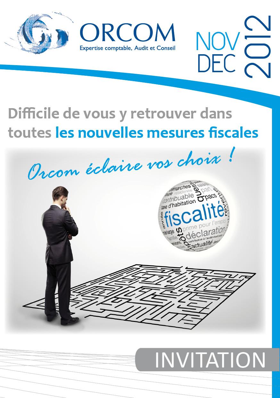 invitation-rforcom-dec2012
