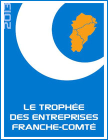 logo-trophee-FC-orcom