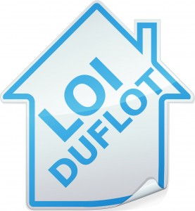 duflot-orcom