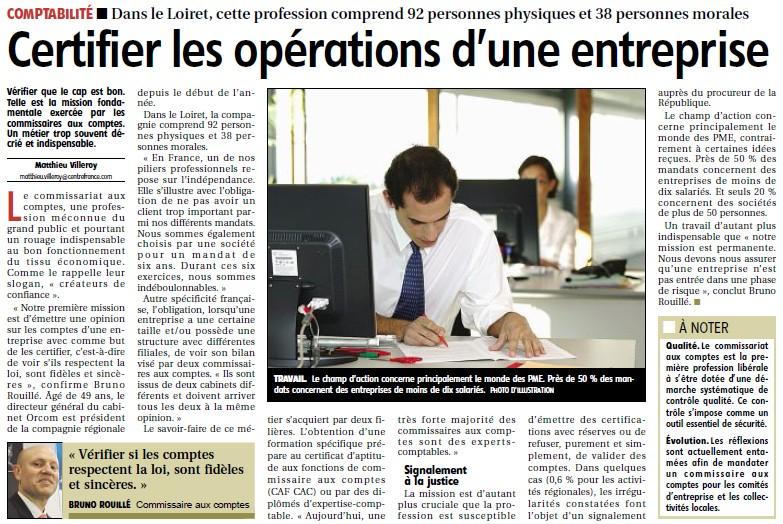 orcom-_-bruno-rouille_-commissaire-aux-comptes