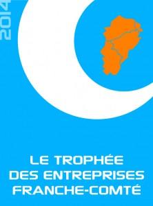 logo-trophee-FC
