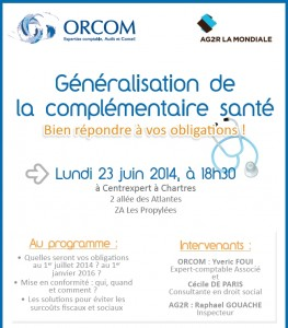 affiche-orcom-ag2r