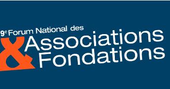 forum-national-des-associations-fondations