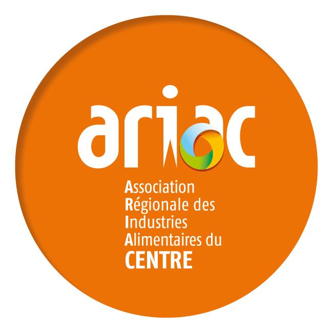 ariac-logo-orcom