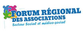 logo-forum-des-associations1