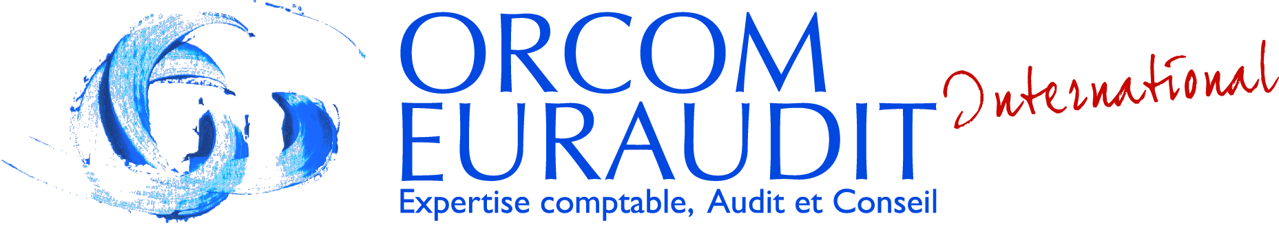 logo-orcom-euraudit-international