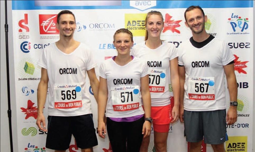 equipe-orcom-course-bien-public