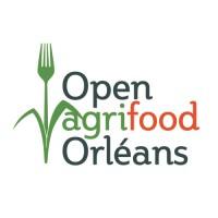 logo_open_agrifood_rdyn_200x